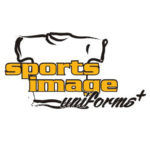 sponsor sports image
