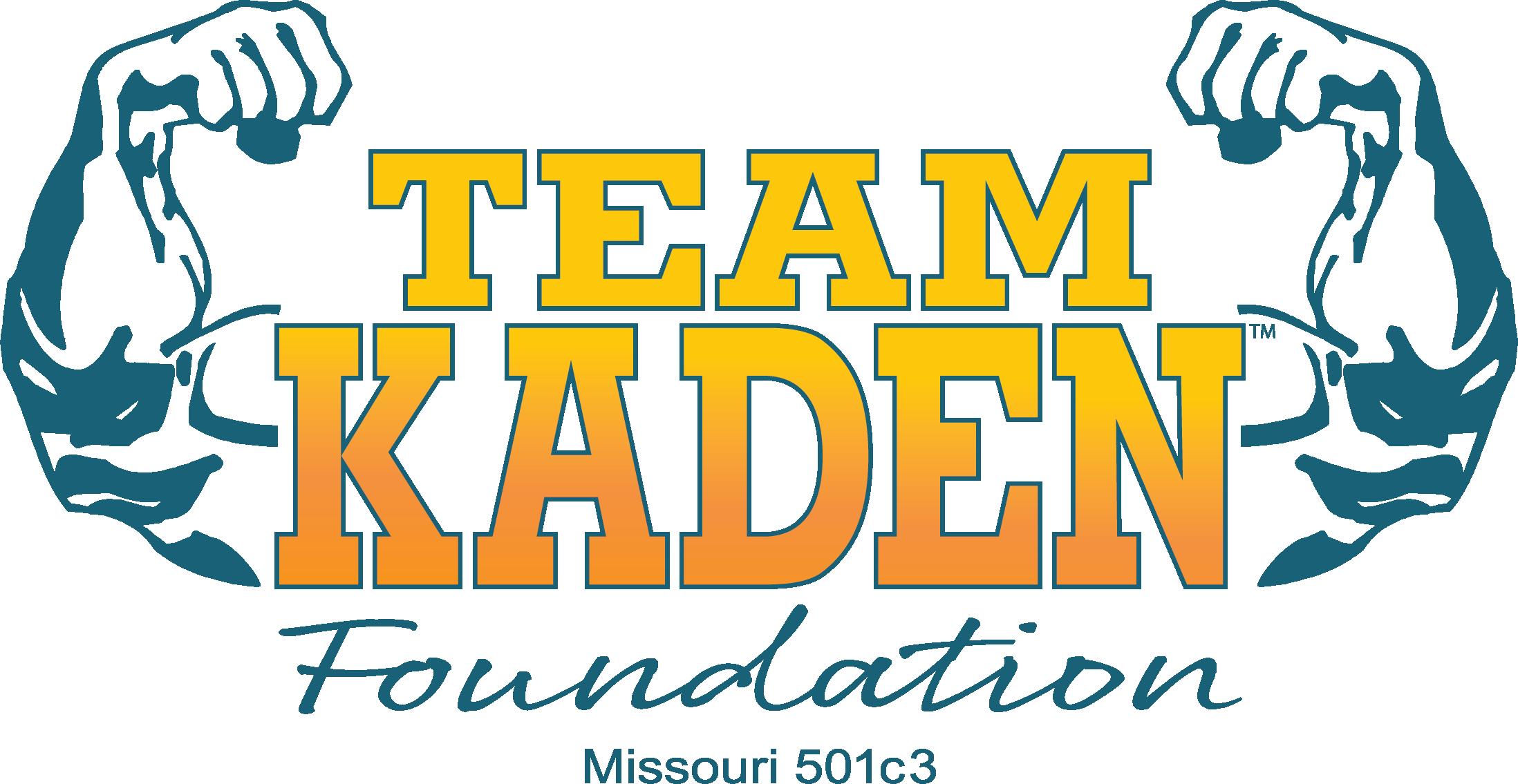 Team Kaden Foundation